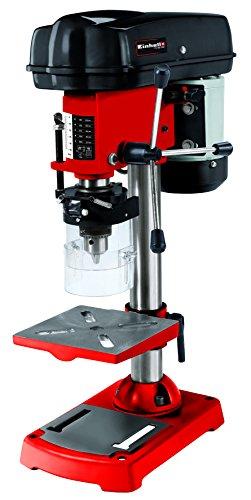 Einhell 4250670 Taladro de columna(350W, 580-2650U/min,...
